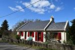 Maison Vigneux De Bretagne 5 pièce(s) 105.73 m² 1/8