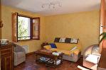 Maison Vigneux De Bretagne 5 pièce(s) 105.73 m² 2/8