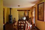 Maison Vigneux De Bretagne 5 pièce(s) 105.73 m² 3/8