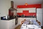 Maison Vigneux De Bretagne 5 pièce(s) 105.73 m² 4/8