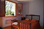 Maison Vigneux De Bretagne 5 pièce(s) 105.73 m² 6/8
