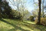 Maison Vigneux De Bretagne 5 pièce(s) 105.73 m² 8/8
