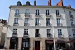 Appartement Nantes-centre  4 pièces 100.36 m² 1/9