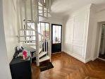 Appartement Nantes-centre  4 pièces 100.36 m² 2/9