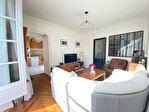 Appartement Nantes-centre  4 pièces 100.36 m² 3/9