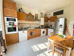 Appartement Nantes-centre  4 pièces 100.36 m² 4/9