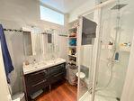 Appartement Nantes-centre  4 pièces 100.36 m² 5/9