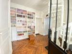 Appartement Nantes-centre  4 pièces 100.36 m² 6/9