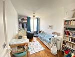 Appartement Nantes-centre  4 pièces 100.36 m² 7/9