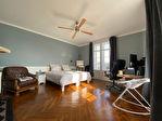 Appartement Nantes-centre  4 pièces 100.36 m² 9/9