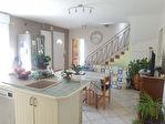Maison familiale de 140m² - terrain de 5000m² 3/6