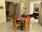 Maison meublée Sautron 7 pièces 135.59 m2 2/13
