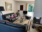 Maison meublée Sautron 7 pièces 135.59 m2 3/13