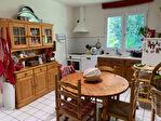 Maison meublée Sautron 7 pièces 135.59 m2 4/13