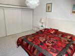 Maison meublée Sautron 7 pièces 135.59 m2 9/13