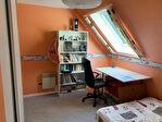 Maison meublée Sautron 7 pièces 135.59 m2 11/13