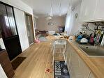 Maison Nantes - Est 103.51 m2 2/12