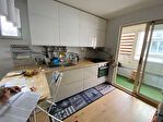 Maison Nantes - Est 103.51 m2 3/12