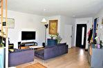 Maison Treillieres 5 pièces 90.26 m2 2/9