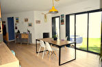 Maison Treillieres 5 pièces 90.26 m2 3/9