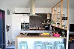 Maison Treillieres 5 pièces 90.26 m2 4/9