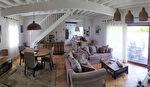 Maison La Chapelle Basse Mer 7 pièce(s) 140 m2 3/9