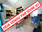 Maison Carquefou Centre 9 pièces 151.35 m² 6 chambres 1/8