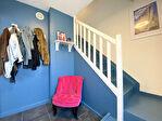 Maison Carquefou Centre 9 pièces 151.35 m² 6 chambres 7/8