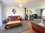 Maison Carquefou Centre 9 pièces 151.35 m² 6 chambres 8/8