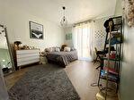 Maison Carquefou Centre 9 pièces 151.35 m² 6 chambres 9/9