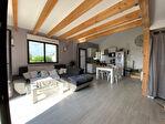 Appartement Sainte-luce Sur Loire 4 pièce(s) 86 m2 1/8