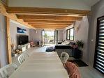 Appartement Sainte-luce Sur Loire 4 pièce(s) 86 m2 6/8