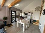 Appartement Sainte-luce Sur Loire 4 pièce(s) 86 m2 7/8