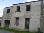 Maison  Le Landreau 125 m2 1/4