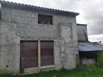 Maison  Le Landreau 125 m2 2/4