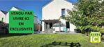 Maison Treillieres 4 pièce(s) 82.51 m2 1/13