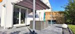 Maison Treillieres 4 pièce(s) 82.51 m2 2/13