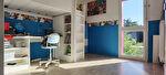 Maison Treillieres 4 pièce(s) 82.51 m2 11/13