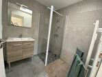 Maison, Appartement de Plain Pied  Carquefou 2020 - Bourg  4 pièce(s) 72.17 m2 3/11