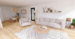 Maison Saint Julien De Concelles 5 pièce(s) 98 m2 4/6