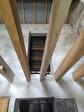 Maison  Le Landreau 125 m2 3/4