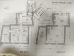 Maison  Le Landreau 125 m2 4/4