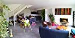 Maison Cordemais 6 pièce(s) 117,18 m2 1/9