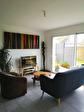 Maison Cordemais 6 pièce(s) 117,18 m2 2/9