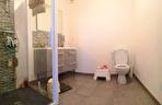 Maison Cordemais 6 pièce(s) 117,18 m2 4/9