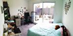 Maison Cordemais 6 pièce(s) 117,18 m2 5/9