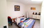 Maison Cordemais 6 pièce(s) 117,18 m2 7/9