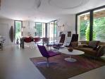 NOUVEAUTE, maison à vendre Treillieres de 140m² sur plus de 1000m² de terrain 2/16