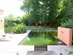 NOUVEAUTE, maison à vendre Treillieres de 140m² sur plus de 1000m² de terrain 3/16