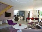 NOUVEAUTE, maison à vendre Treillieres de 140m² sur plus de 1000m² de terrain 5/16